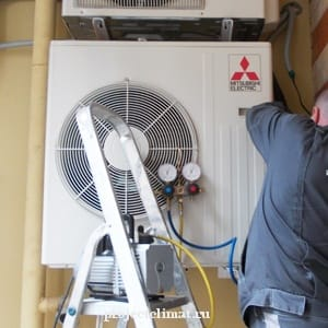 mitsubishi-electric_mxz_installation.800x800